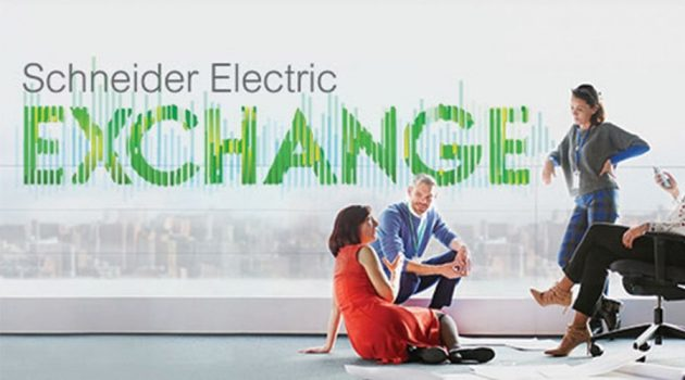 Schneider-Electric-Exchange-and-IIoT_IC-900x500