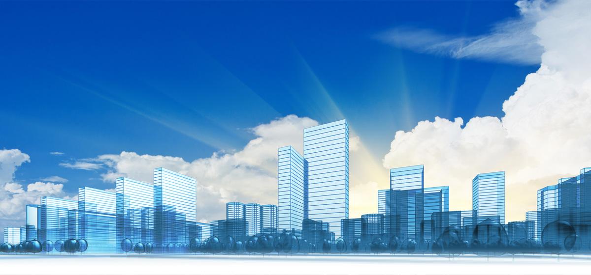 De la date la orașe inteligente