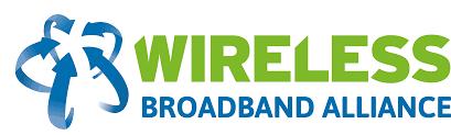 Drumul către o singură reţea Wi-Fi globală