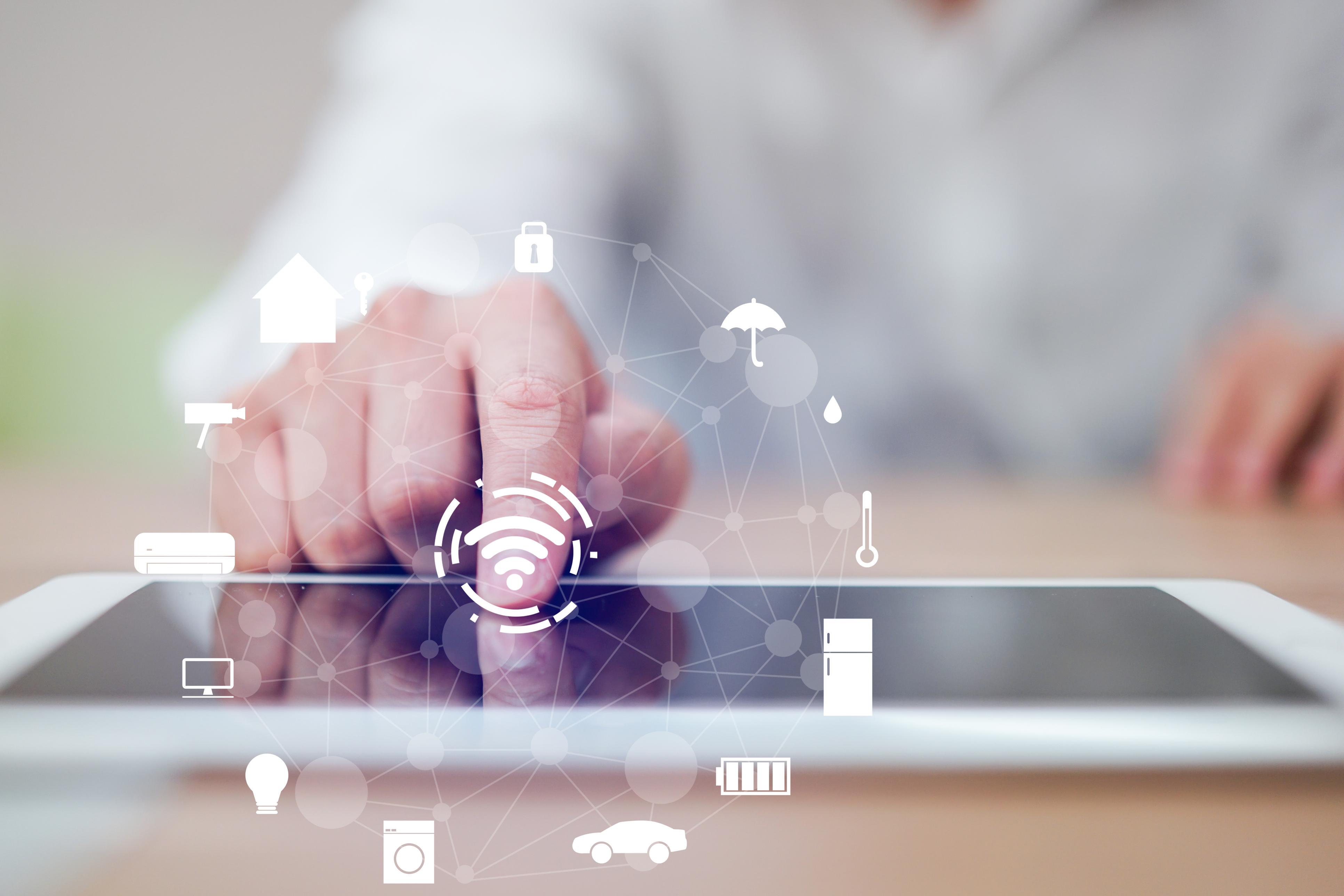 OMNIASIG accelerează digitalizarea produselor de asigurare de sănătate în parteneriat cu FintechOS