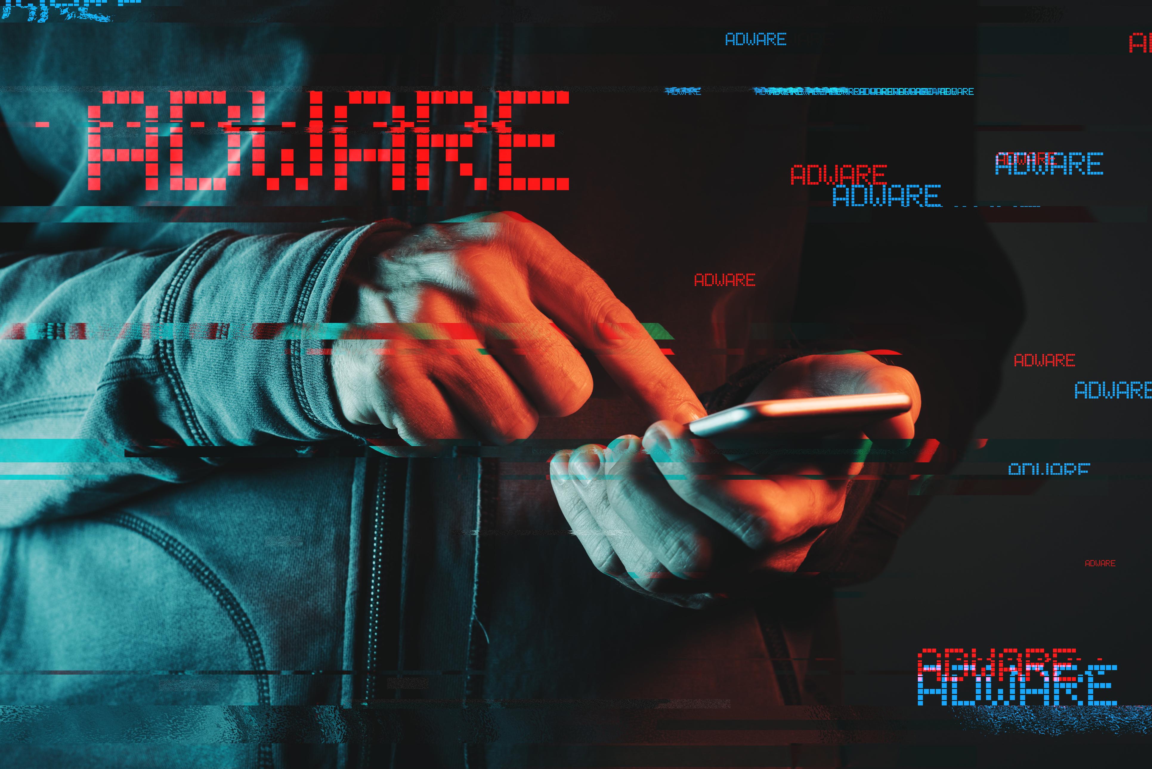 Ce înseamnă de fapt adware-ul preinstalat pentru utilizatorii de telefonie mobilă?