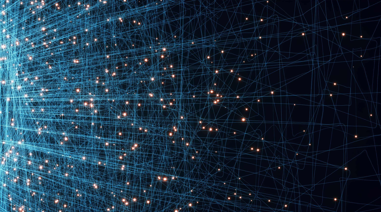 IoT redefineşte conceptul de reţea