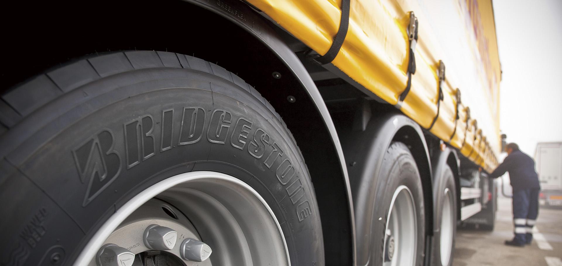 Sistem inteligent de monitorizare a anvelopelor pentru siguranță sporită