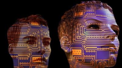 UNESCO a lansat o consultare globală legată de etica AI