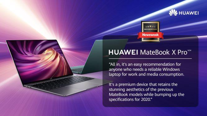CBG_PC-Awards-Posters_MateBook X Pro 2
