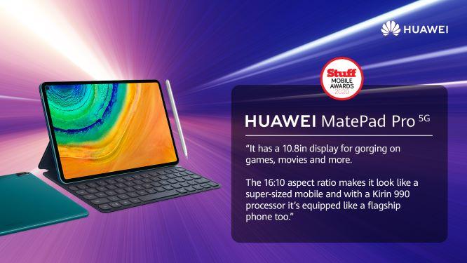 CBG_PC-Awards-Posters_MatePad Pro 5G