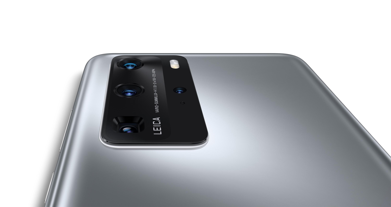 Huawei Next Image Awards 2020: fotografia perfectă cu telefonul mobil