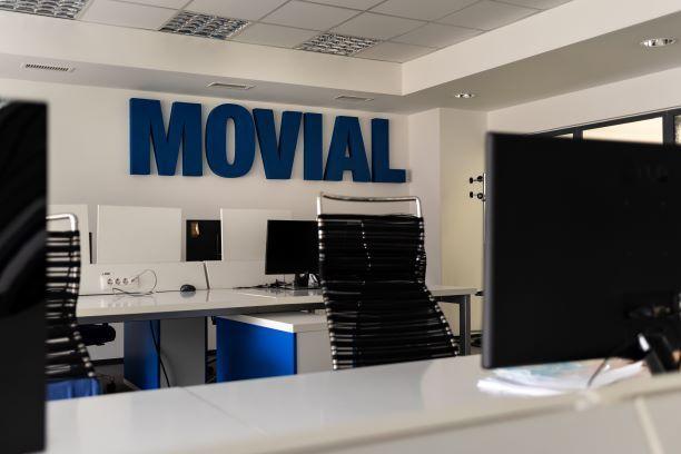 Microsoft își extinde prezența în România cu un centru de dezvoltare tehnologică în Iași