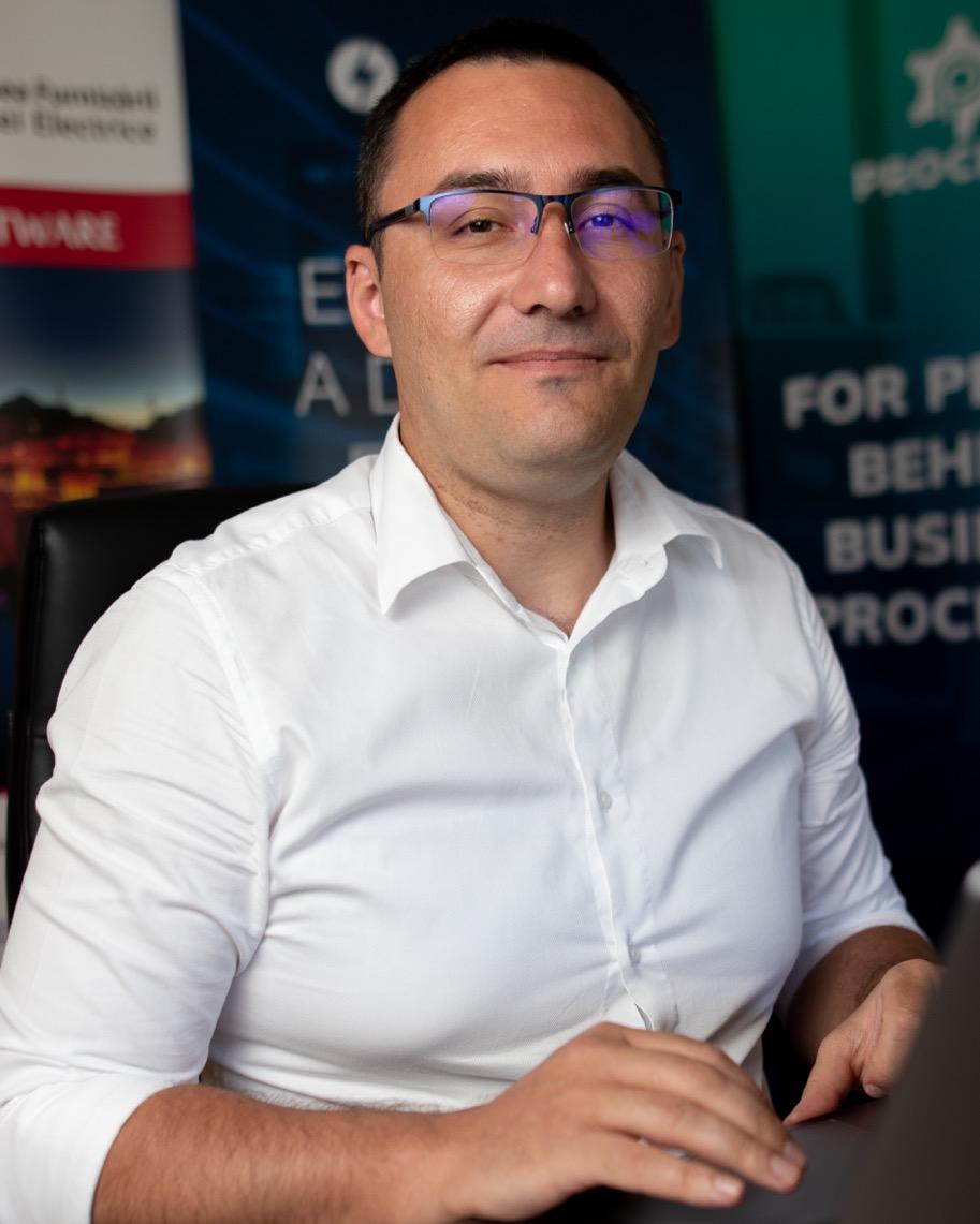 MihaiDarzan_CEO_Ringhel