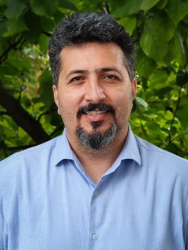 Mircea Telinoiu, Business Development Manager, Veracomp