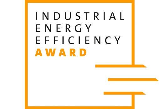 Schneider Electric premiată pentru Eficiență Energetică Industrială la Hanovra
