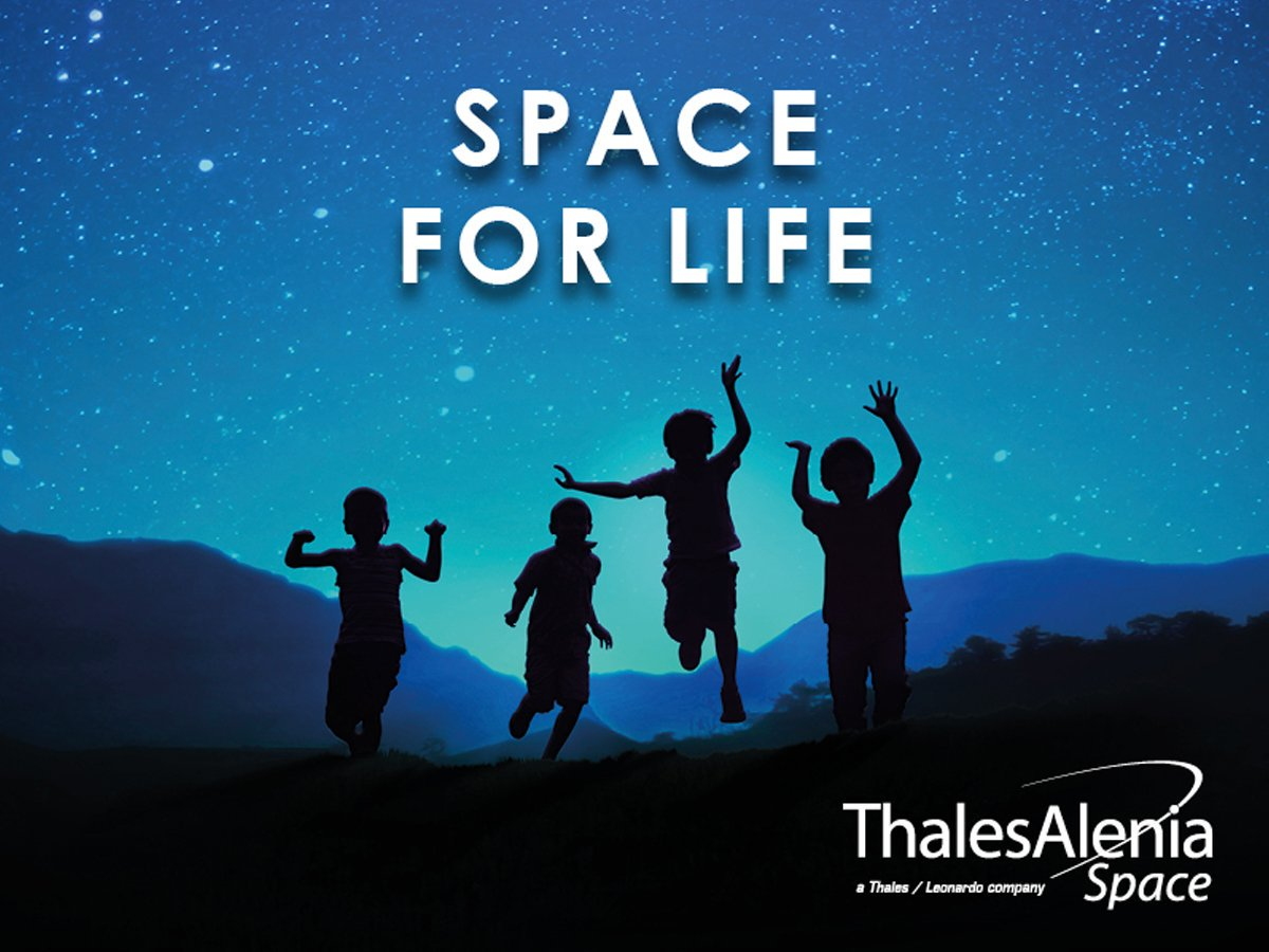 Roverul VIPER folosește tehnologie Thales Alenia Space