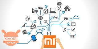 Veniturile și profitul Xiaomi au atins maxime istorice în T1, 2021