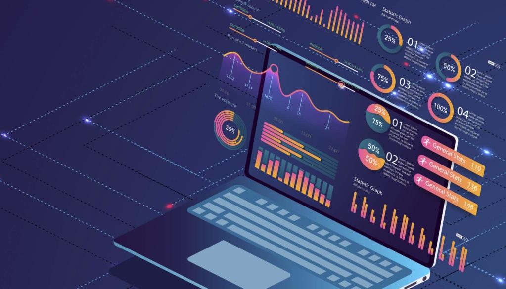 Dell Technologies lansează o platformă exclusivă de conținut: tehnologii emergente și impactul în business