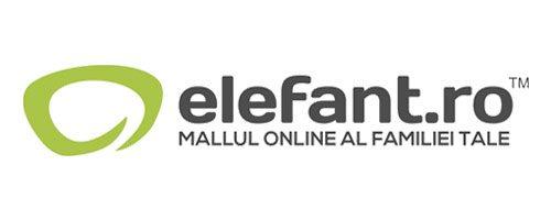 Elefant.ro sărbătorește aniversarea de 10 ani cu EBITDA pozitiv