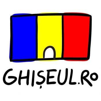 ADR promovează platforma Ghișeul.ro