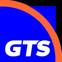 gts-logos_1200x1200