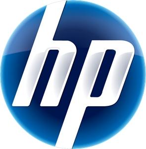 hp-new-logo-5295134637-seeklogo.com