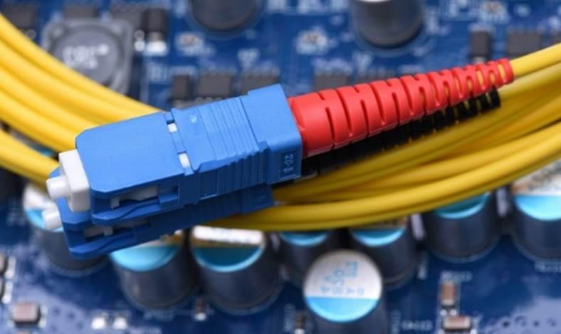 Conditiile și tarifele de acces la canalizația subterană pentru rețele publice de comunicații electronice din Târgu Mureș, aprobate de ANCOM