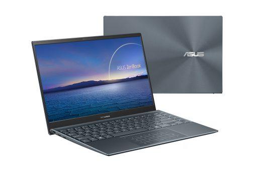 Noile modele ASUS ZenBook