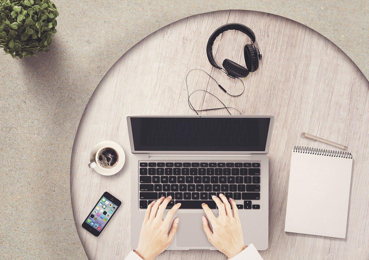 Cum s-a schimbat piața de IT în contextul work from home