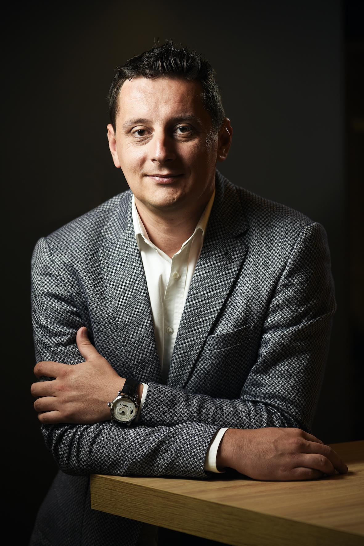 Adrian Năstase, Asseco SEE România: Munca de acasă va deveni o practică obișnuită pentru viitor