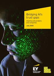 Cum se abordează aspectele de etică în utilizarea inteligenței artificiale în sectorul public și cel privat