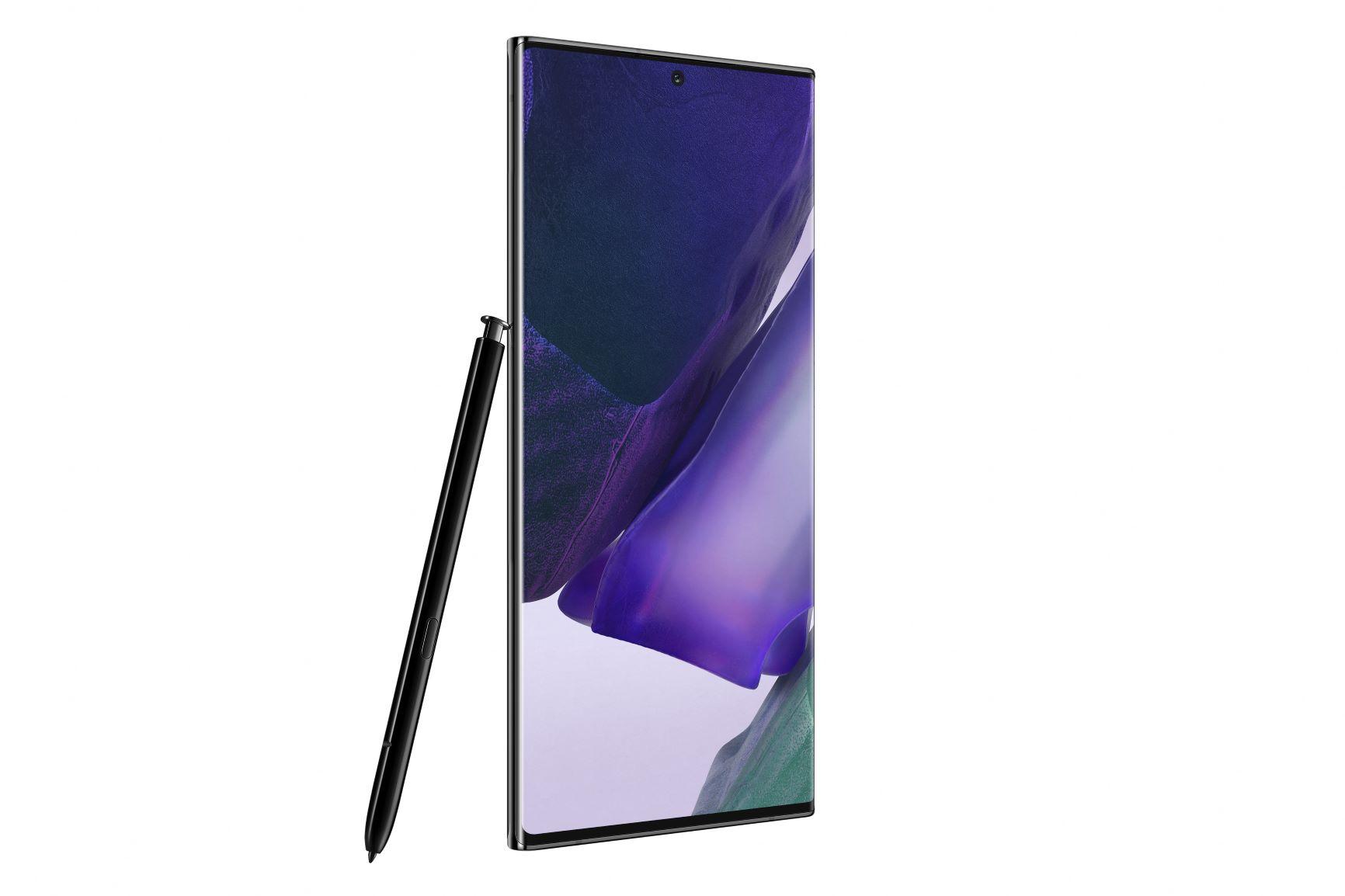 Noile Samsung Galaxy Note disponibile la precomandă