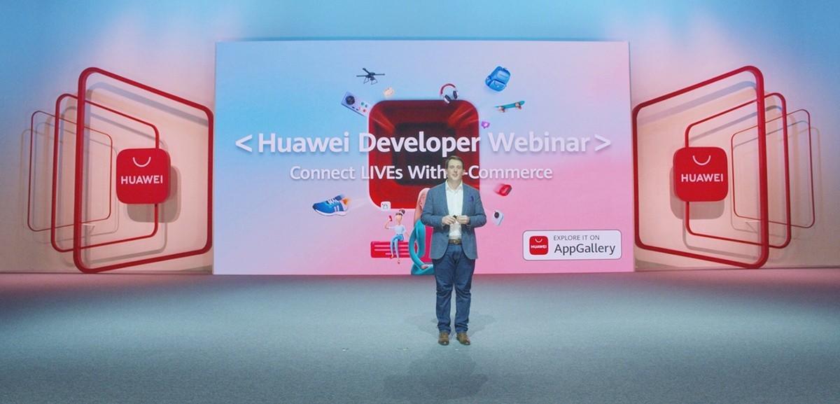 Tehnologiile îmbunătățite ajută platformele de comerț electronic și comercianții să ofere o experiență de live streaming mai inteligentă