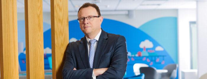Apa Inteligentă: Inovația condusă de digitalizare la compania Northern Ireland Water