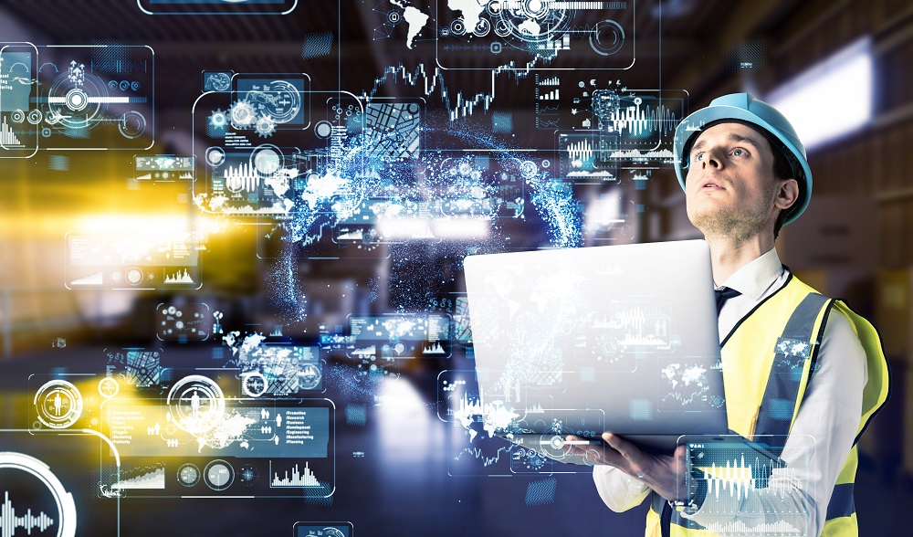 Managementul unificat al punctelor finale este esențial pentru utilizările din energie ale IoT