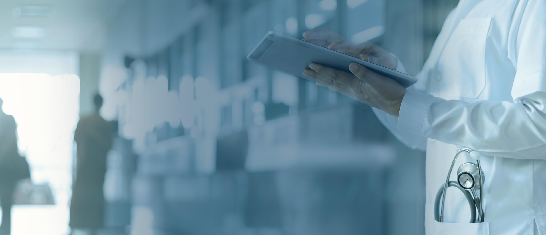 Tehnologia wireless şi avantajele pentru industria healthcare