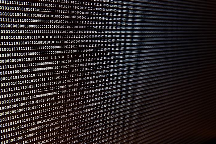 Kaspersky descoperă mai multe vulnerabilitțăi Ziua-0 folosite în atacuri țintite în Windows OS și în Internet Explorer