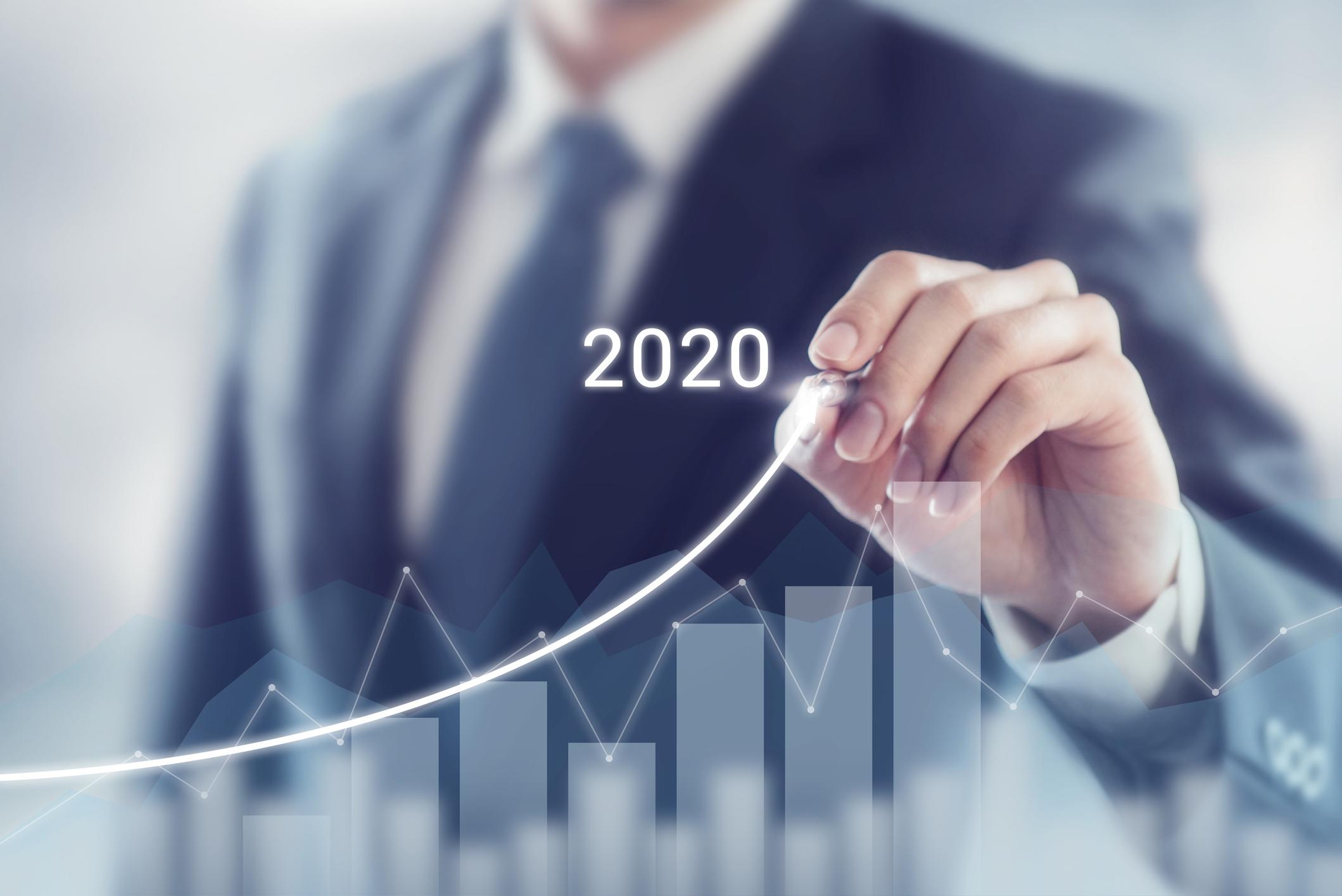 O piaţă cu dezvoltare continuă