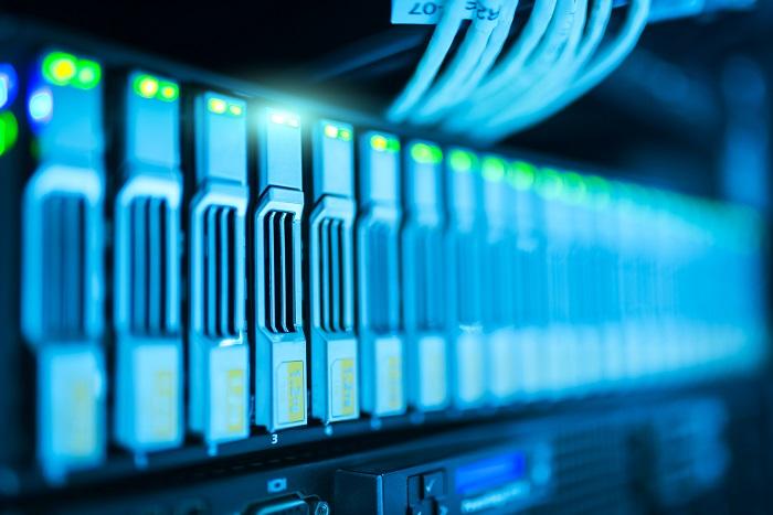 Cele mai frecvente greșeli în migrarea la un nou server
