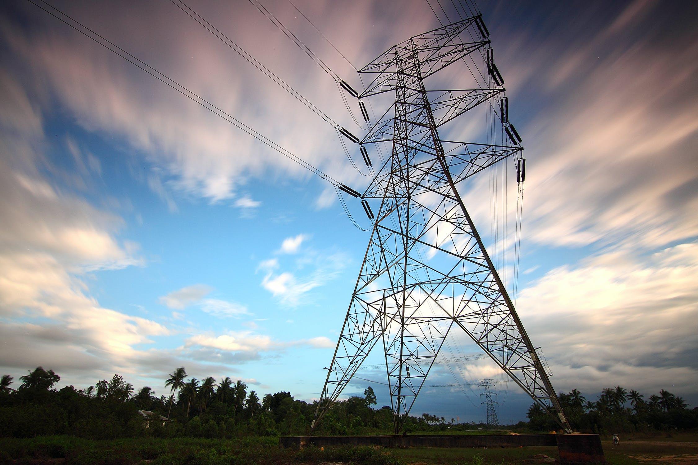 Avertisment dur legat de infrastructurile critice ale României