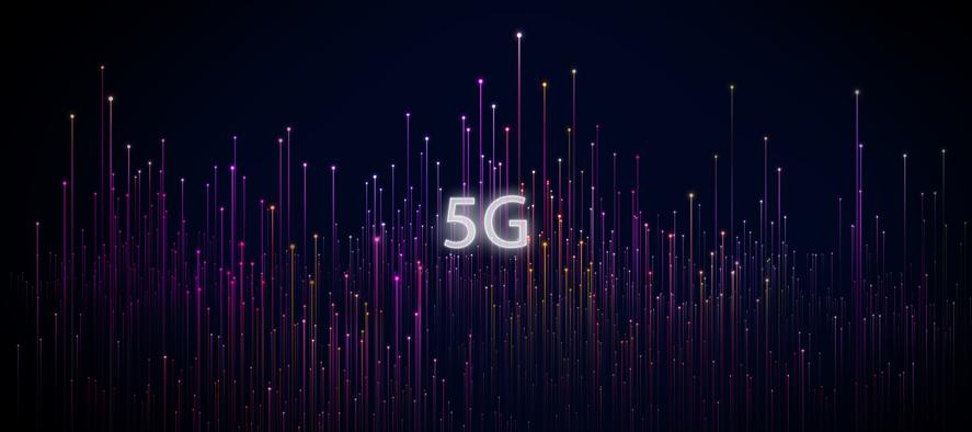 Ericsson achiziționează Cradlepoint și accelerează în domeniul 5G