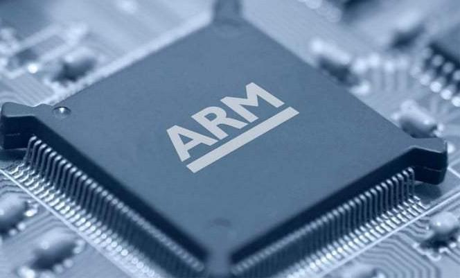 Nvidia cumpără ARM contra 40 miliarde USD
