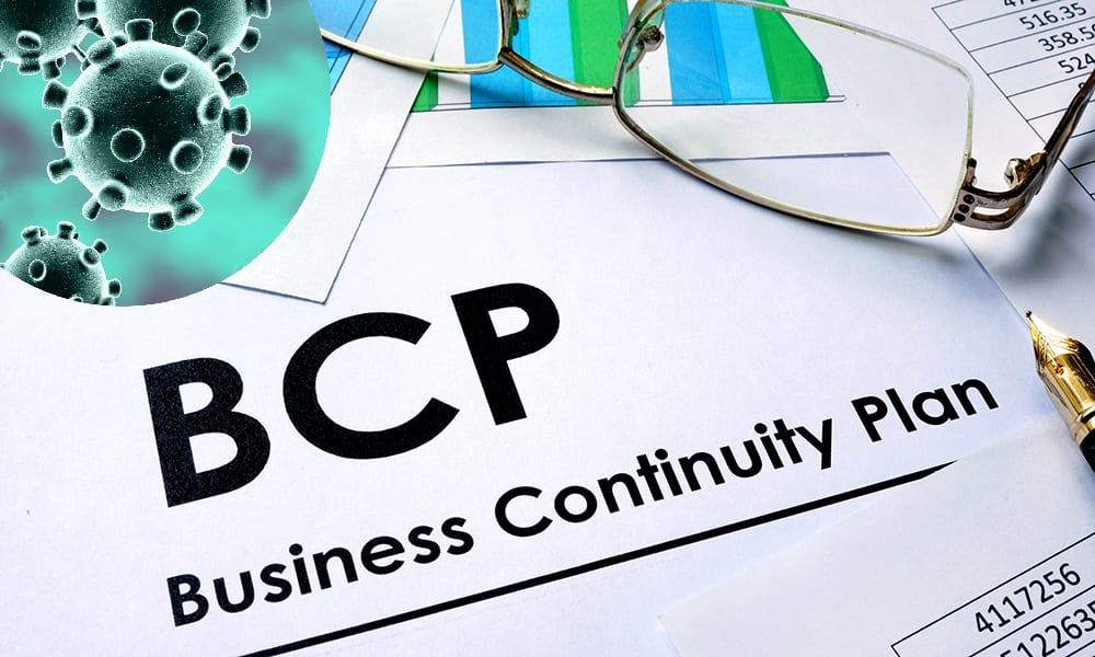 Business-continuity2020