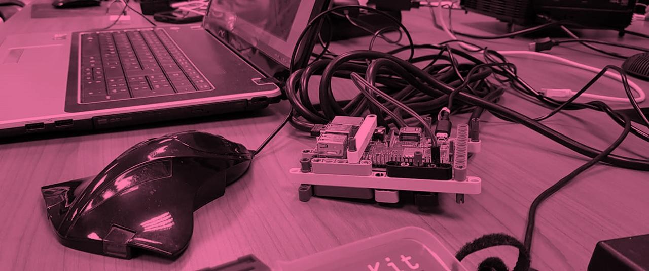 Telekom Romania și Fundația Telekom Romania susțin micii IT-iști
