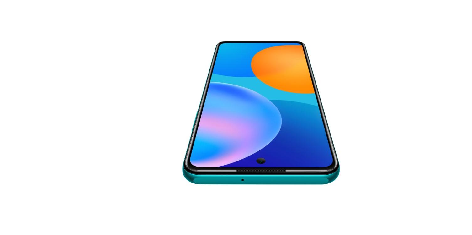 Șapte noi dispozitive întregesc ecosistemul Huawei din România