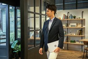 Cu o greutate inițială de sub un kg , HP ProBook 635 Aero G7 oferă experiențe premium într-o gamă accesibilă, asigurând productivitate utilizatorilor acasă, la birou sau în mișcare.
