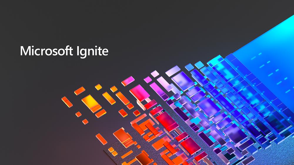 Microsoft Ignite 2020: Inovația tehnologică, catalizator al adaptării companiilor la o nouă realitate
