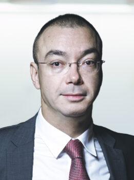 Robert Maxim