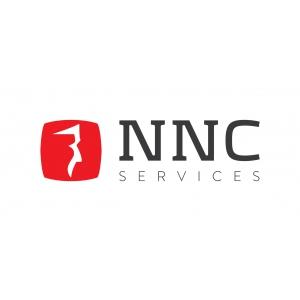 NNC Services a devenit Partener Platinum HubSpot