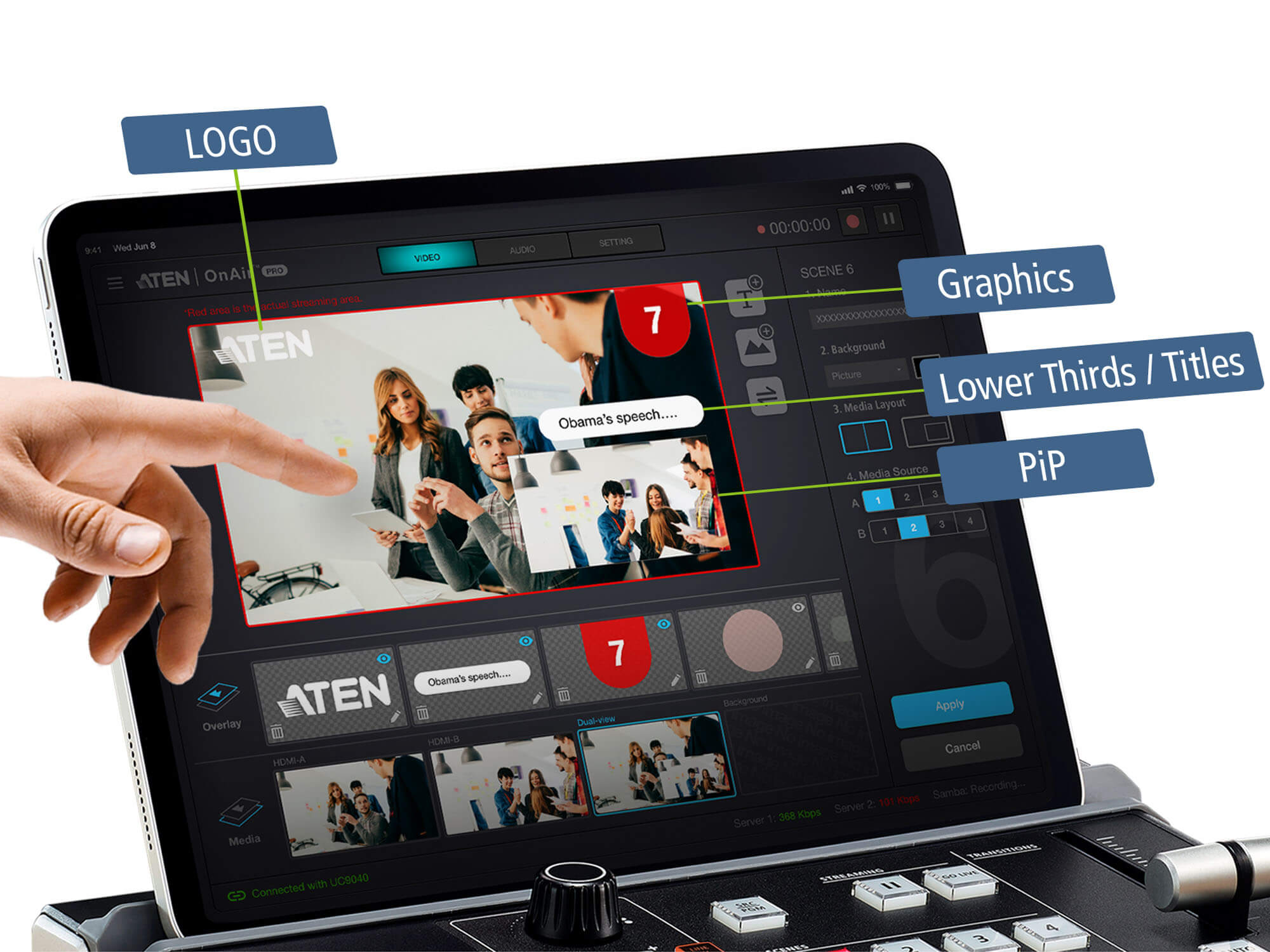 ATEN_uc9040.usb-&-thunderbolt.content-creation.others_4