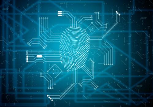 Hackerii și cybercriminalii profită de pandemie pentru a goli conturile bancare ale utilizatorilor