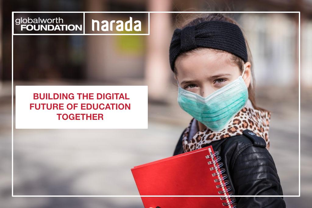 Digitalizarea forțată a educației