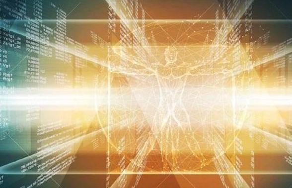 """O nouă ediție a Manualul Ameninţărilor Cibernetice: """"Criminalitatea informatică organizată"""""""