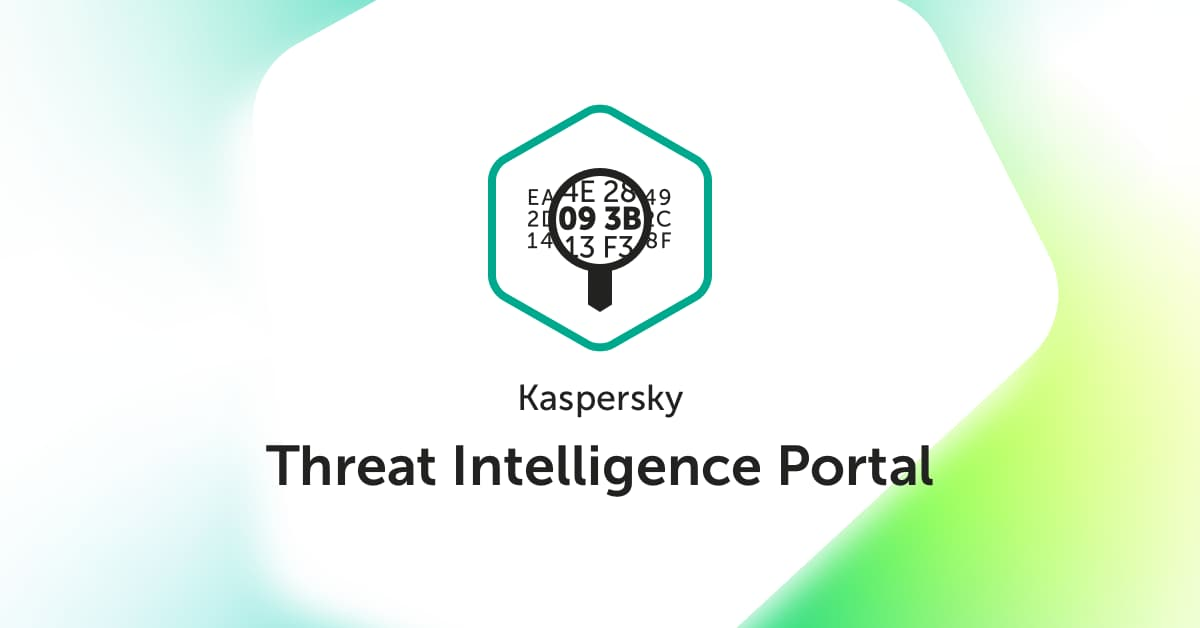 Kaspersky oferă acces extins la portalul de Threat Intelligence